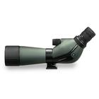 Image of Vortex Diamondback 20-60x60 Angled Spotting Scope c/w Carry Case