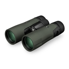 Image of Vortex Diamondback 8x42 Binoculars