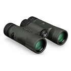 Image of Vortex Diamondback HD 8x28 Binoculars