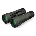 Image of Vortex Diamondback HD 10x50 Binoculars