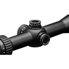 Image of Vortex Diamondback HP 3-12x42 Rifle Scope