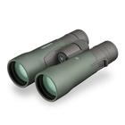 Image of Vortex Razor HD 12x50 Binoculars