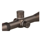 Image of Vortex Razor HD 5–20x50 Rifle Scope