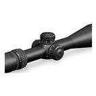 Image of Vortex Razor HD AMG 6-24x50 Rifle Scope