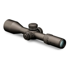 Image of Vortex Razor HD Gen II 4.5-27x56 Rifle Scope - EBR-7C Reticle