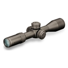 Image of Vortex Razor HD Gen II 3-18x50 Rifle Scope - EBR-7C Reticle