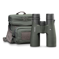 Vortex Razor Ultra HD 8x42 Binoculars