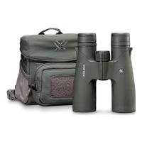 Vortex Razor Ultra HD 12x50 Binoculars
