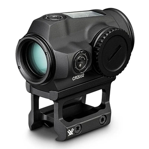 Image of Vortex SPARC Solar Red Dot - 2 MOA