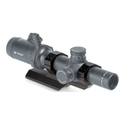 Image of Vortex Sport Cantilever 30mm Mount - Offset