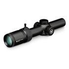 Image of Vortex Strike Eagle 1-8x24 Rifle Scope