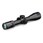 Image of Vortex Strike Eagle 5-25x56 FFP Riflescope