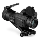 Image of Vortex StrikeFire II Red Dot