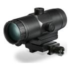 Image of Vortex VMX-3T Magnifier with Flip Mount