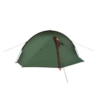 Image of Wild Country Helm 1 Tent - Green