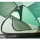 Image of Wild Country Helm 3 Tent - Green