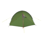 Image of Wild Country Helm Compact 3 Tent - Green