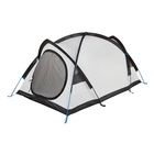 Image of Wild Country Trisar 2D Tent (New 2020 Updated Model) - Green