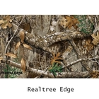 Image of Wildlife Watching Standard Dome Hide