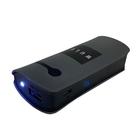 Image of Wulf 4 Portable Power Pack (4000mAh/3.7V)