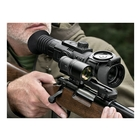 Image of Yukon Sightline N450S Digital Weapon Sight
