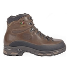Image of Zamberlan 1006 Vioz Plus GTX RR Walking Boots (Men's) - Waxed Chestnut