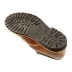 Image of Zamberlan 1126 Venice GW Walking Shoes (Men's) - Cuir