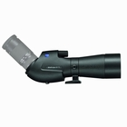 Image of Zeiss Victory DiaScope 65 T*FL Angled Spotting Scope with 15-56x Eyepiece